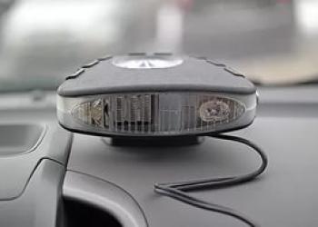 Электрический обогреватель салона автомобиля «SITITEK Termolux-150»