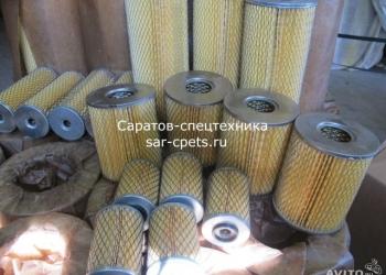 Саратов-спецтехника продаст запчасти