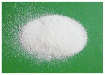 Винная кислота L(+) A5
