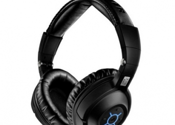 Наушники Sennheiser MM 550-X Travel (Оригинал)