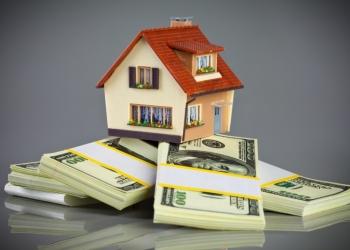 залог перезалог недвижимости