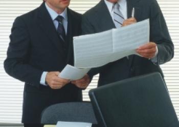 Юридические услуги Организациям и Предпринимателям.