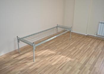 Кровати металлические и другая мебель по выгодной цене