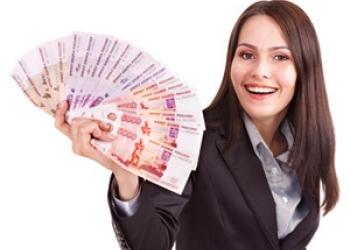 Помогаю в оформлении кредита с плохой КИ по всем регионам