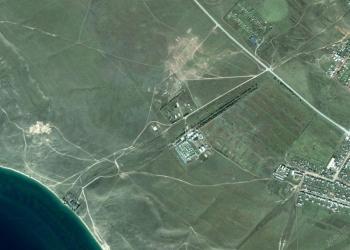 продам землю в Шира на Иткуле