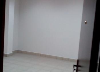 Офисное помещение 29 кв.м.