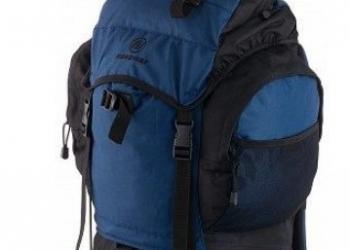Продам удобную, вместительную, походную сумку Nordway creek 65