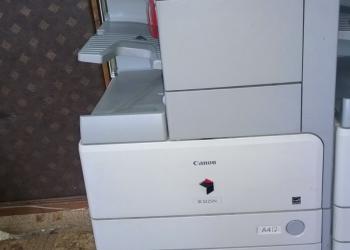 Продам  два принтера