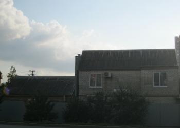 Продам дом 205 кв.м