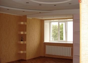 Ремонт квартир под ключ в Люберцах