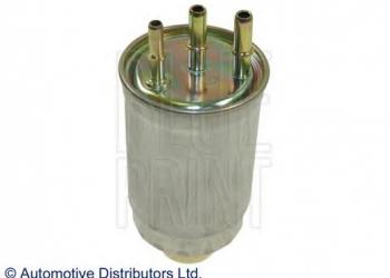 Фильтр топливный ADG02342