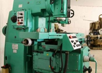 Станок 6Т13, 6Т83Ш , 6Т12, 6Р13, FSS-400, 7А420, ножницы  НВ3218, пресс КД2128 .