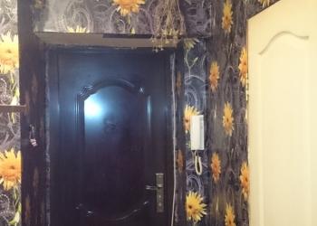 Продам 2-к квартиру на Октябрьской 16