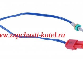 Датчик температуры ГВС на газовый котел Navien