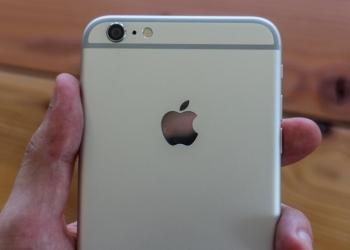 Новые IPhone 6 -качество и гарантия.