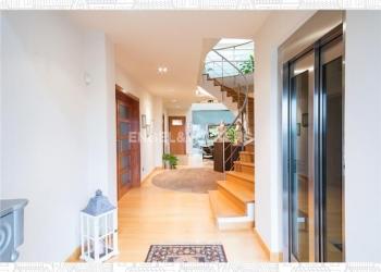 Коммерческая недвижимость в Домодоссола недорого
