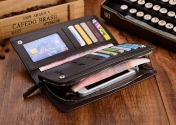 Baellerry портмоне, кошелек