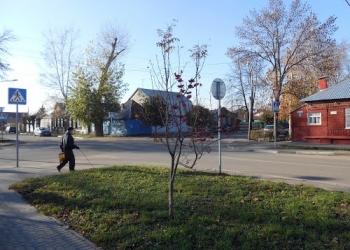 участок 14 соток на ул.С.Ценского