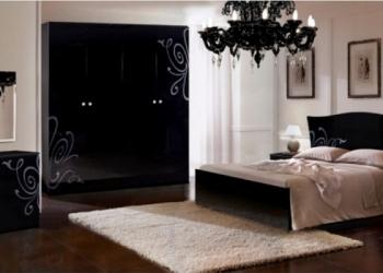 Новая спальня Европа - 9 по оптовой цене