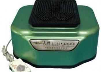 Массажер S-780 TIENS Стимулятор Циркуляции Энергии и Крови ( СЦЭК )