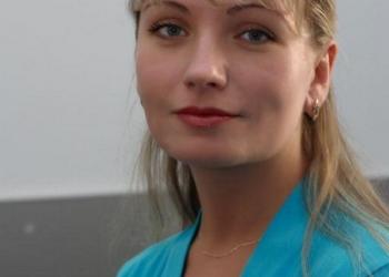 Диплом на заказ в Барнауле БЕЗ ПРЕДОПЛАТЫ