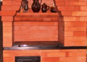 Доска бесплатных объявлений кесова гора доска объявлений бесплатных санкт-петербург
