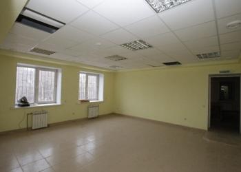 Офисы. Склады. Производственные помещения. Свободное назначение 1460 m2