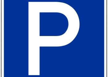Охраняемая парковка вблизи ст. м. Павелецкая!