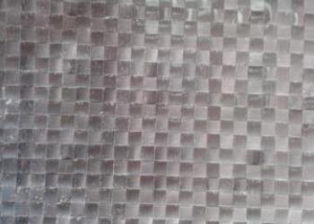 Тканый геотекстиль Геолен