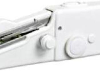 Электронная швейная машина Irit IRP-02