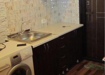 Продам комнату на 26 Бакинских комиссаров