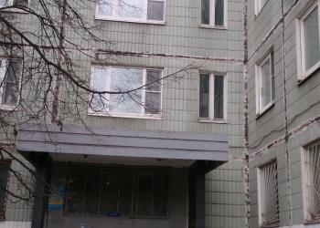 Продам 3х комнатную квартиру в Москве.