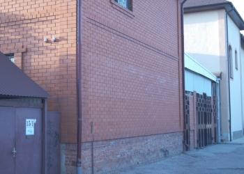 Дом 280 кв.м, Краснодар, участок 3 сот.