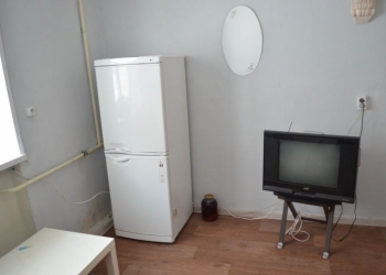Продам комнату на ЧМЗ