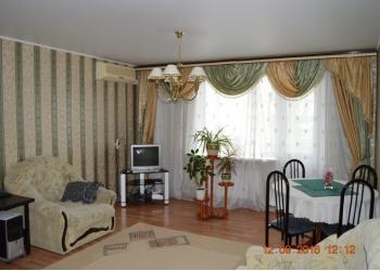 Продам квартиру ВОЗМОЖНА РАССРОЧКА!!!