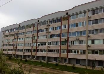 ВИДОВАЯ КВАРТИРА 4-Х КОМНАТНАЯ КВ. ЭЛИТ-КЛАССА НЕДОРОГО!