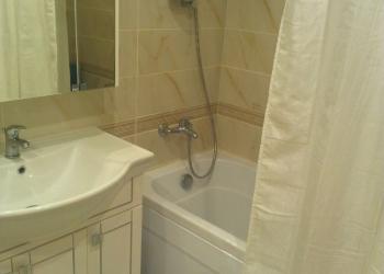 Ремонт ванной комнаты и мелкосрочный ремонт квартир.Выезжаю в пригород Омска.