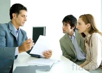Требуется продавец-консультант на офис-склад