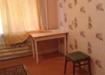 Продам комнату 12,9 кв.м.