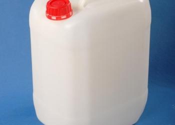 Купить ОПТИОН 313-1  комплексонат  раствор  кан.27кг.