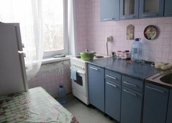 Продам 2 квартиру 45 кв.м.