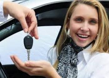 Не пропустите: быстрая скупка авто дорого и другое