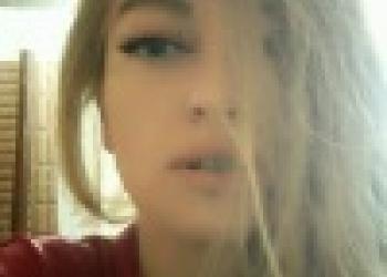 Ищу Givenchy Organza/YR Evidence с грушей,б/у.Гадаю.