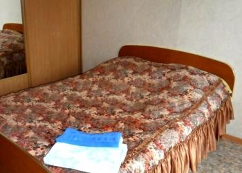 Квартира на час, сутки, месяц в Перми. Отчетные документы