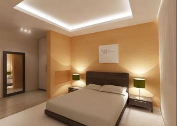 Предложение купить квартиру в эффектном доме