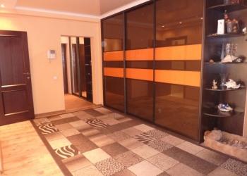 Продается 3-х комн. квартира на ФПК (Тухачевского д. 45 )