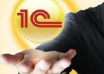 Частный программист 1С (Удаленное сопровождение)