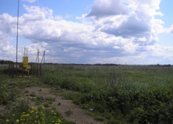 ЗЕМЛИ с/з назначения 180 км от МКАД по Ярославке 10 км от г. Ростов с комуникаци