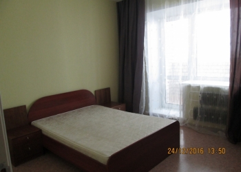 Сдаю 2-комнатную квартиру