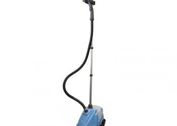 Отпариватель comfort nv-328 продам